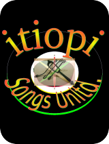 itiopi Songs Unltd.